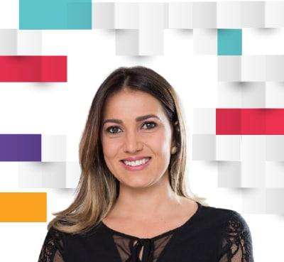 Maíla Cunha