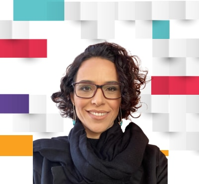 Cecília Xavier