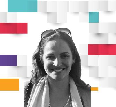 Juliana Elias Duarte