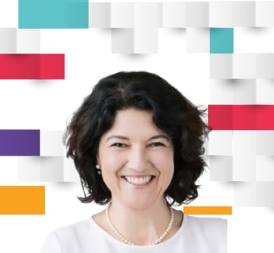 Dra. Karla Giacomin