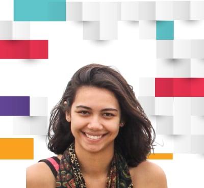 Mariane Coimbra