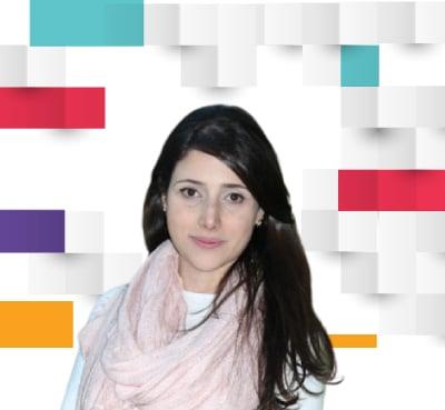 Polyana Mota de Carvalho Baptista