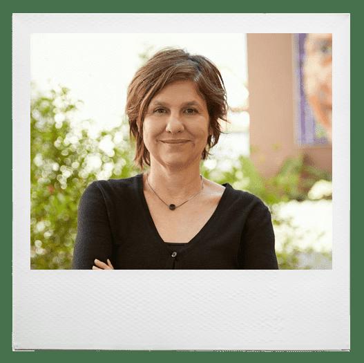 Karen Worcman